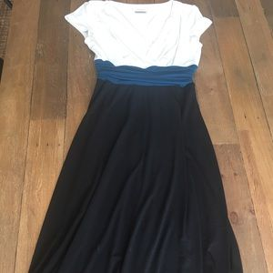 Comfortable but Cute Dress